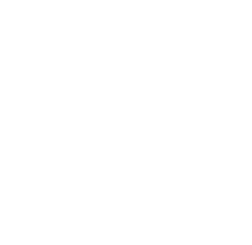alu-school-of-wildlife-conservation